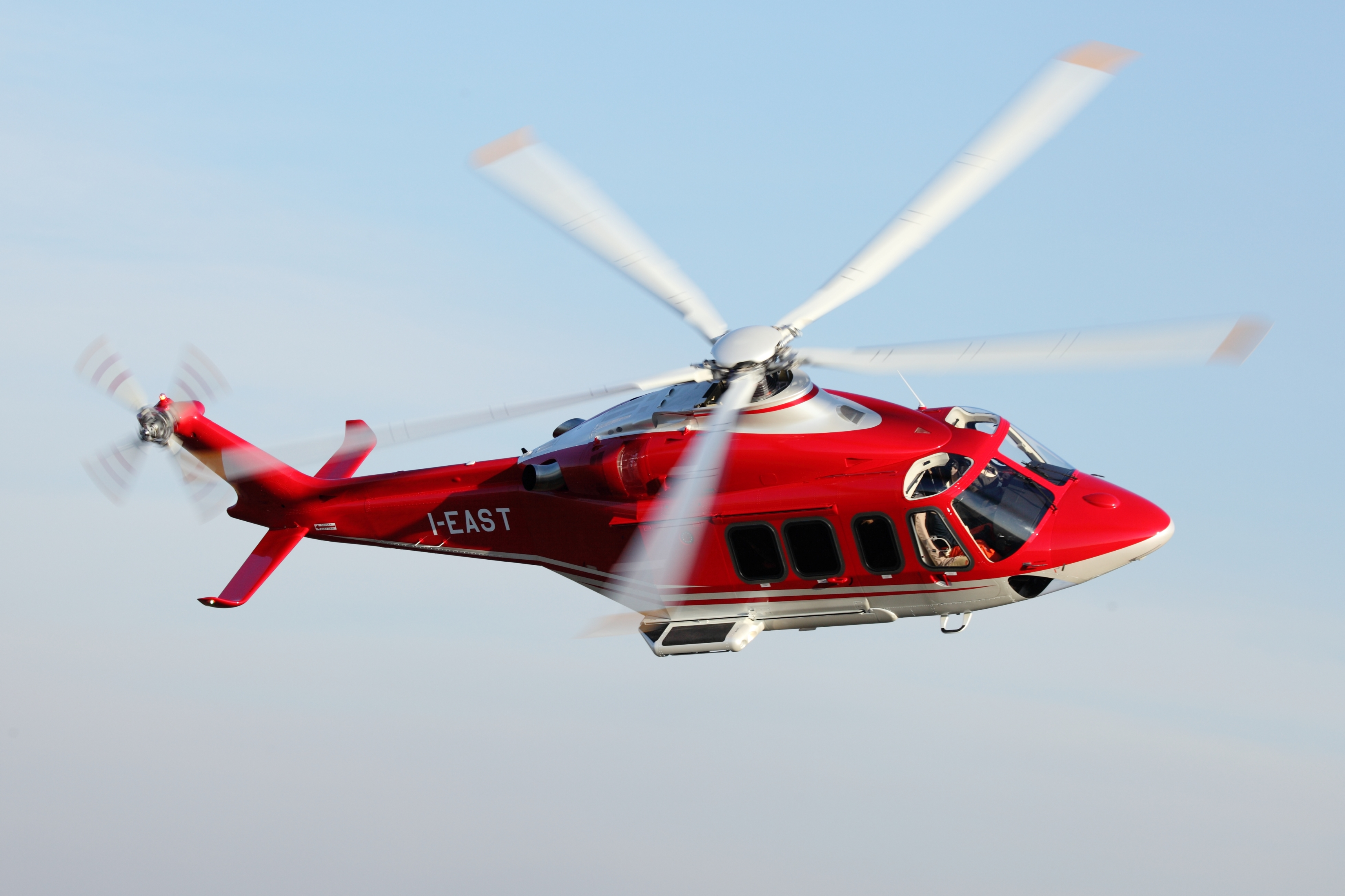 Coptersafety signs agreement with MINT Softwa..